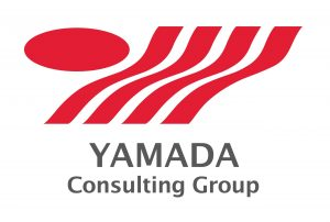 英語コーチングスクール「トライズ」法人プログラム導入事例 山田コンサルティンググループ株式会社様